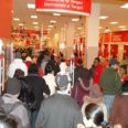 DCUSA.Gallery10.TargetBlackFriday.Wikipedia