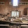 320px-Ntrama_Church_Altar-1