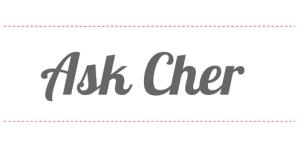 Cherilynn Taking Questions